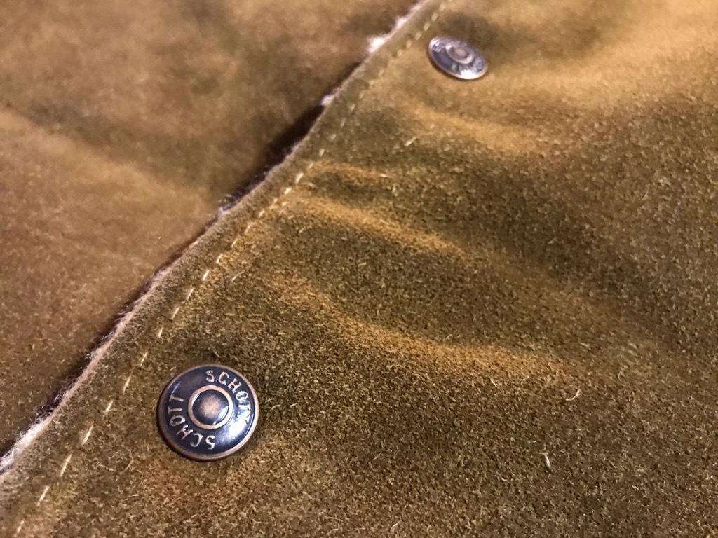 マグネッツ神戸店12/15(土)Superior入荷! #8 Coat&Leather!!!_c0078587_16354724.jpg