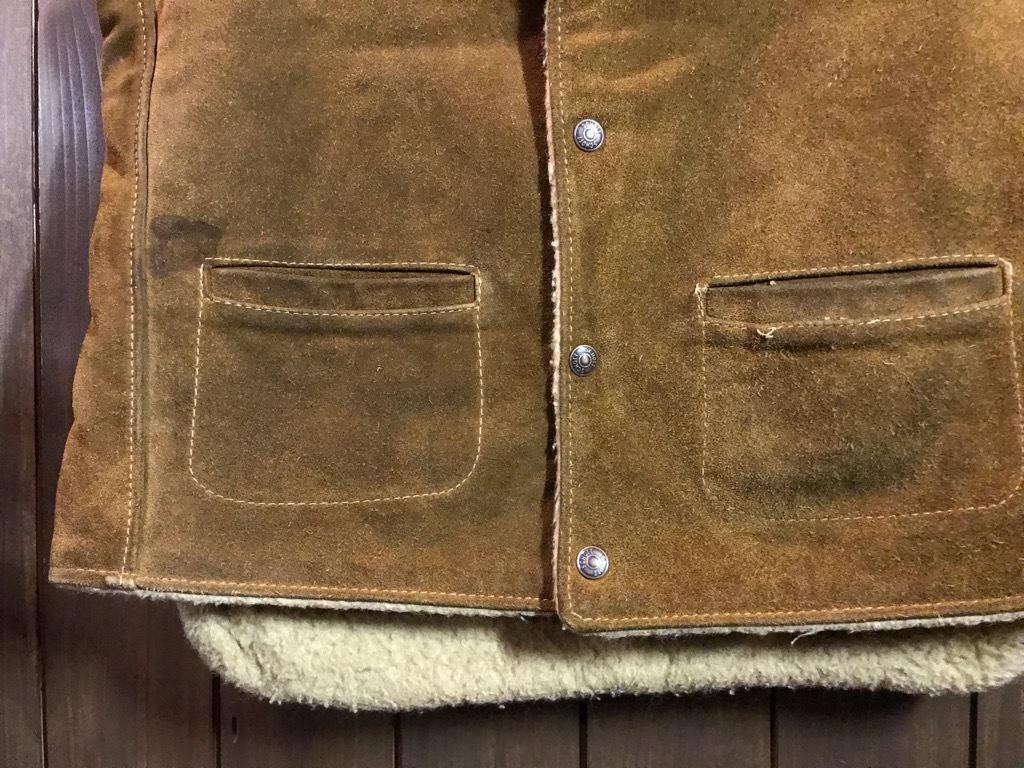 マグネッツ神戸店12/15(土)Superior入荷! #8 Coat&Leather!!!_c0078587_16354780.jpg