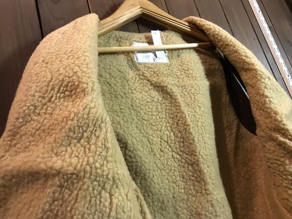マグネッツ神戸店12/15(土)Superior入荷! #8 Coat&Leather!!!_c0078587_16354820.jpg