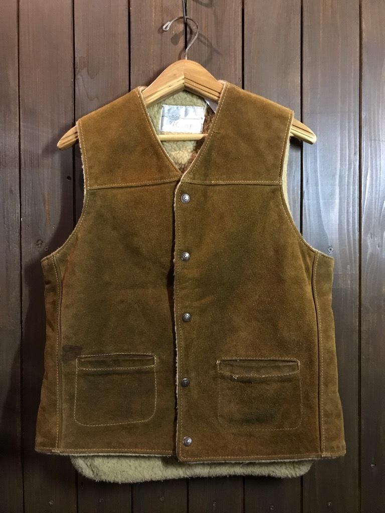 マグネッツ神戸店12/15(土)Superior入荷! #8 Coat&Leather!!!_c0078587_16354838.jpg