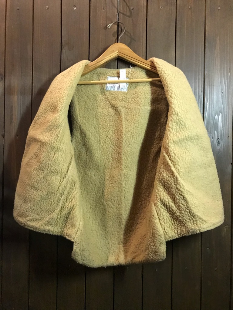 マグネッツ神戸店12/15(土)Superior入荷! #8 Coat&Leather!!!_c0078587_16354892.jpg