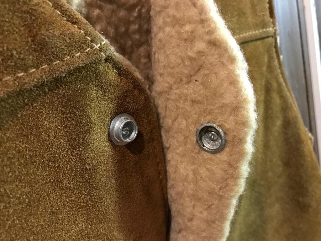 マグネッツ神戸店12/15(土)Superior入荷! #8 Coat&Leather!!!_c0078587_16354968.jpg