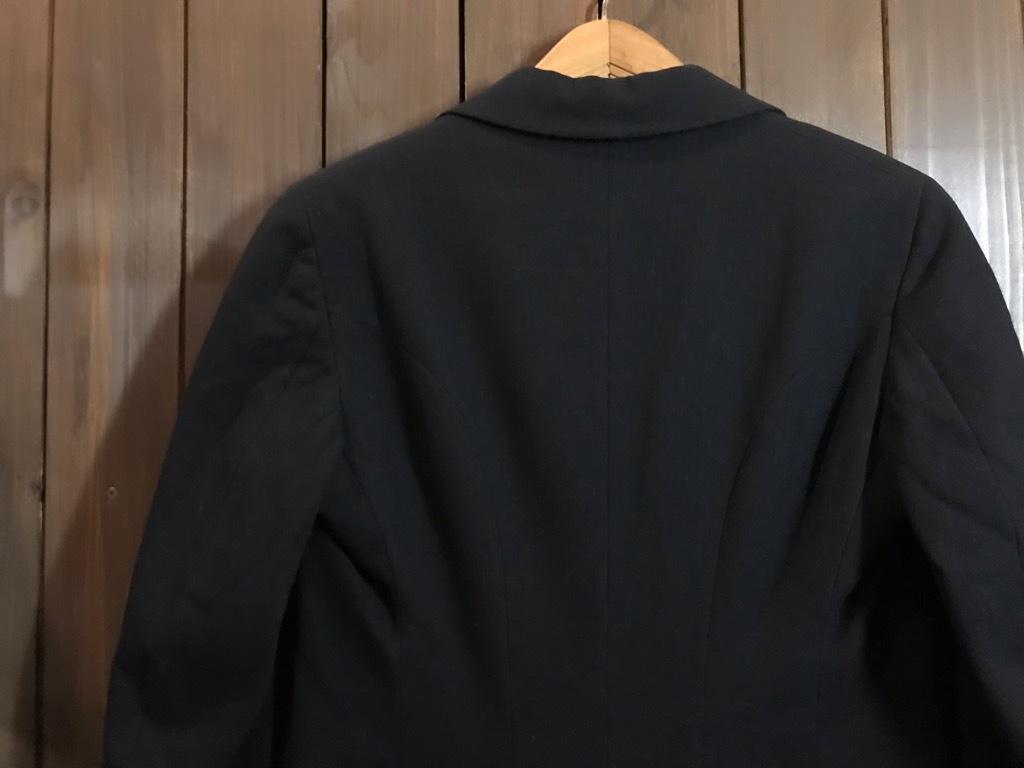 マグネッツ神戸店12/15(土)Superior入荷! #8 Coat&Leather!!!_c0078587_16374505.jpg