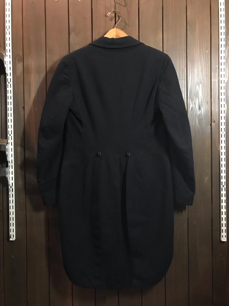 マグネッツ神戸店12/15(土)Superior入荷! #8 Coat&Leather!!!_c0078587_16374556.jpg