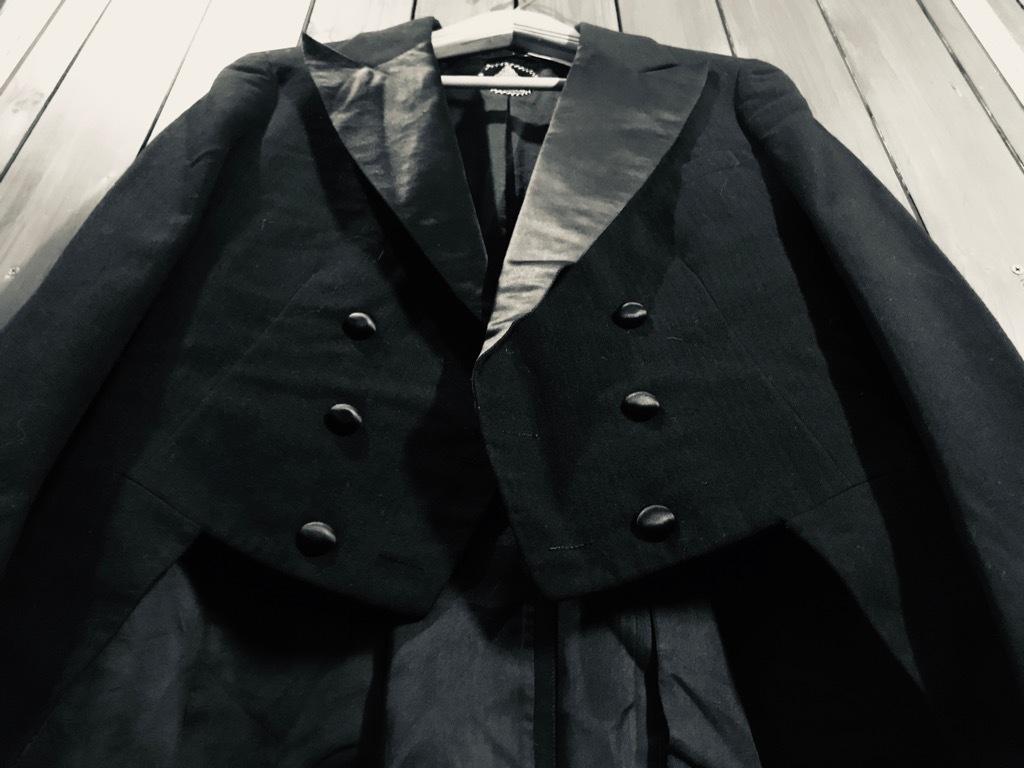 マグネッツ神戸店12/15(土)Superior入荷! #8 Coat&Leather!!!_c0078587_16374606.jpg