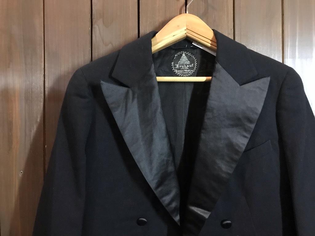 マグネッツ神戸店12/15(土)Superior入荷! #8 Coat&Leather!!!_c0078587_16374608.jpg