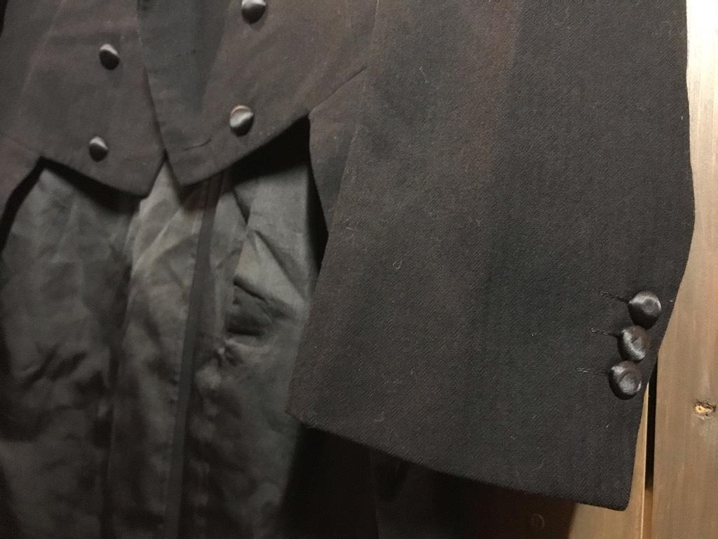 マグネッツ神戸店12/15(土)Superior入荷! #8 Coat&Leather!!!_c0078587_16374627.jpg