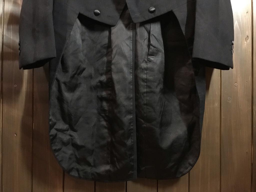 マグネッツ神戸店12/15(土)Superior入荷! #8 Coat&Leather!!!_c0078587_16374670.jpg