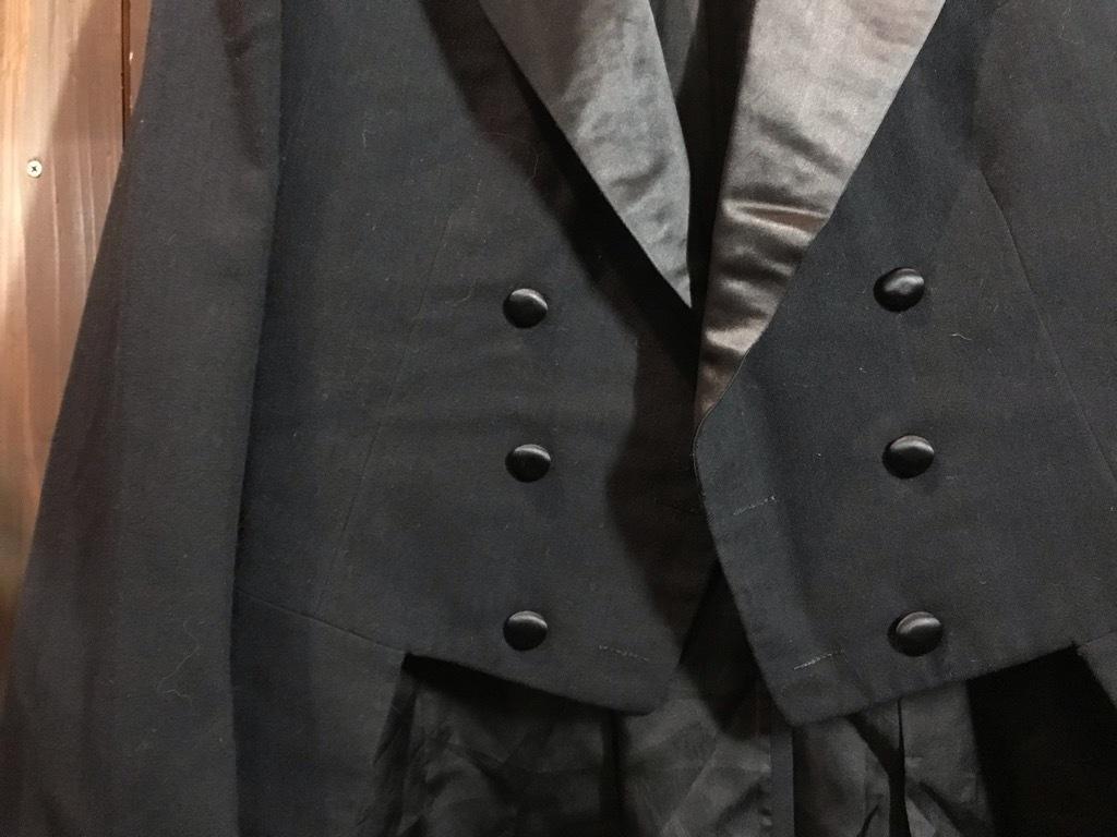 マグネッツ神戸店12/15(土)Superior入荷! #8 Coat&Leather!!!_c0078587_16374672.jpg