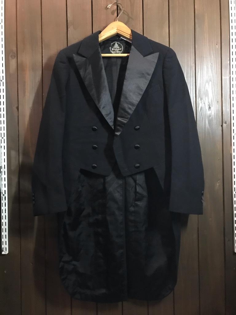 マグネッツ神戸店12/15(土)Superior入荷! #8 Coat&Leather!!!_c0078587_16374691.jpg