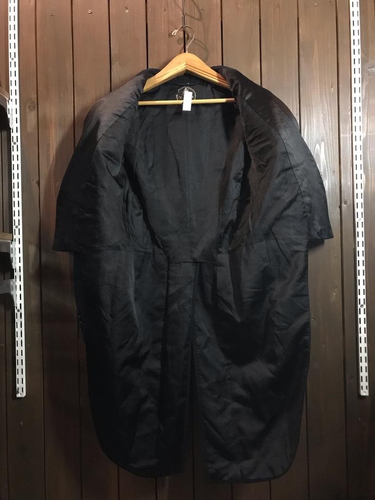 マグネッツ神戸店12/15(土)Superior入荷! #8 Coat&Leather!!!_c0078587_16374716.jpg