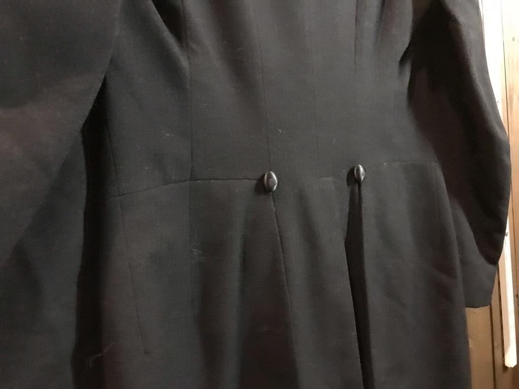 マグネッツ神戸店12/15(土)Superior入荷! #8 Coat&Leather!!!_c0078587_16374742.jpg