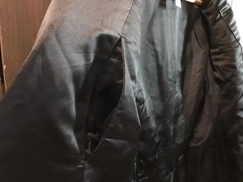 マグネッツ神戸店12/15(土)Superior入荷! #8 Coat&Leather!!!_c0078587_16394971.jpg