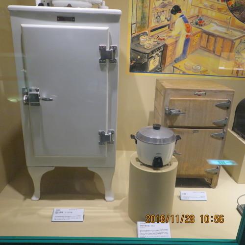 日本を変えた千の技術博 を見学 ・ 6_c0075701_21564720.jpg