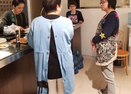 カルダモンお料理教室_b0122805_16595515.jpg