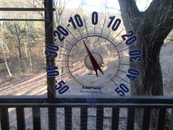 今季最低気温に_f0064906_15402563.jpg