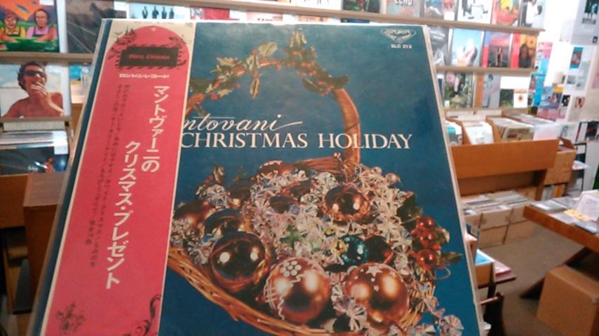 クリスマスのレコード_b0125413_20351662.jpg