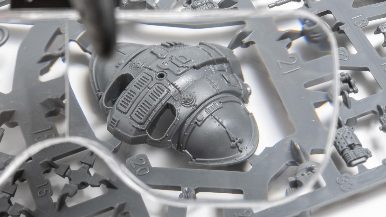 模型がうまくなるチートツールはヘッドルーペだぞ、という話_b0029315_17263423.jpg