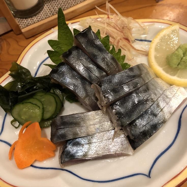 本当は教えたくない美味しいお店@仙台(2):すが井_d0028322_10011548.jpg