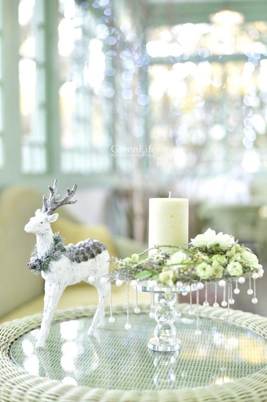 フィンランドのクリスマス_f0321522_22301663.jpg