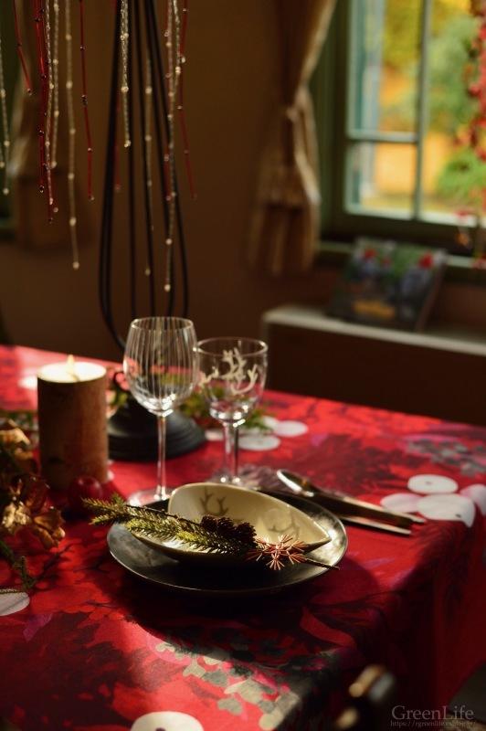 フィンランドのクリスマス_f0321522_22515652.jpg