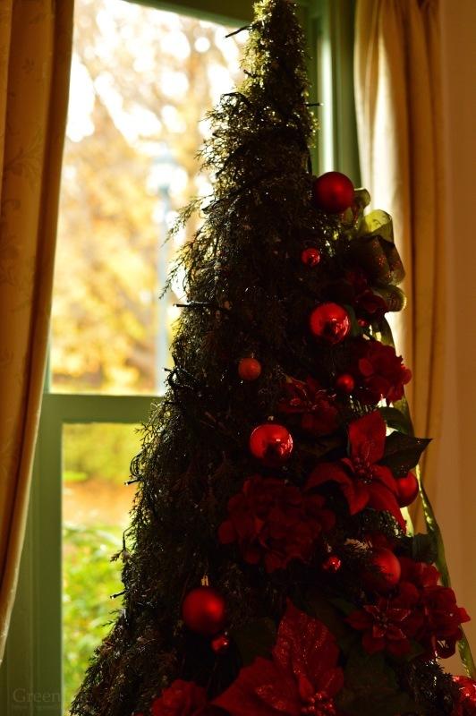 フィンランドのクリスマス_f0321522_22522724.jpg