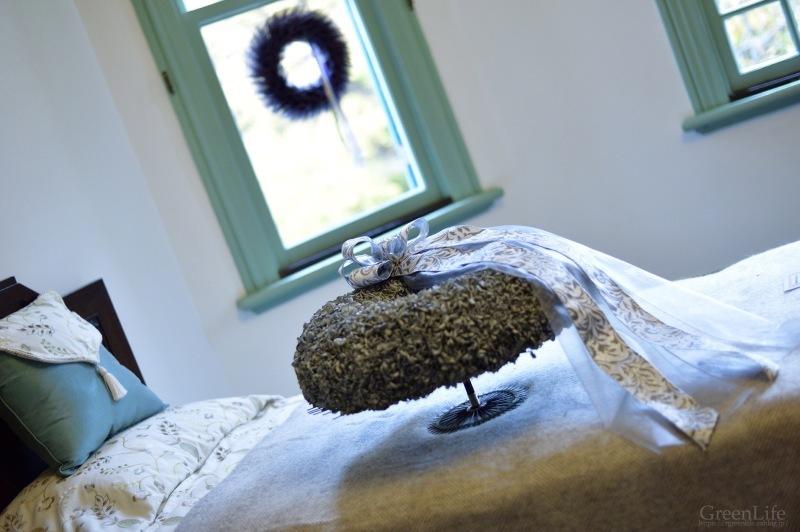 フィンランドのクリスマス_f0321522_22544005.jpg