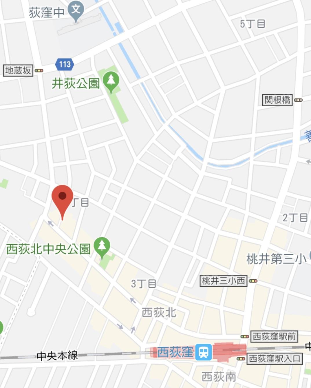 ㊗️10周年🎊えんツコ堂製パンさん @西荻窪_a0137727_20511124.jpeg