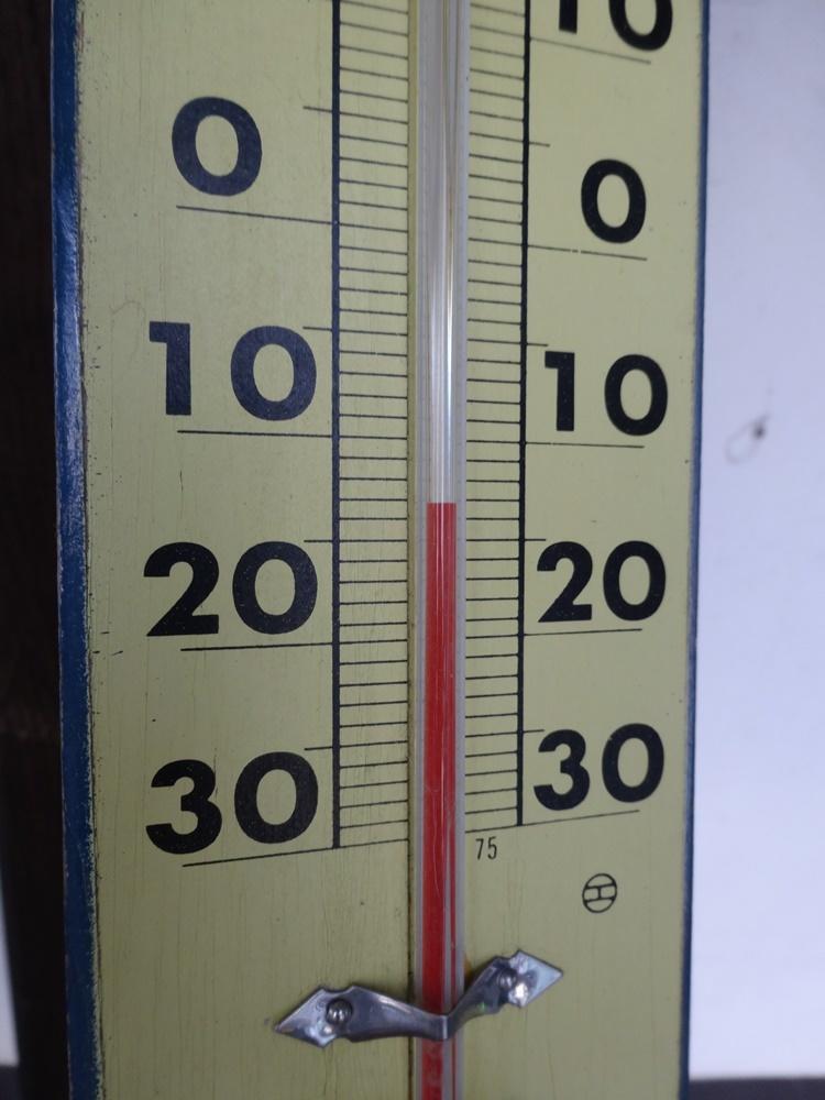 今シーズン最低気温_c0111229_21004105.jpg