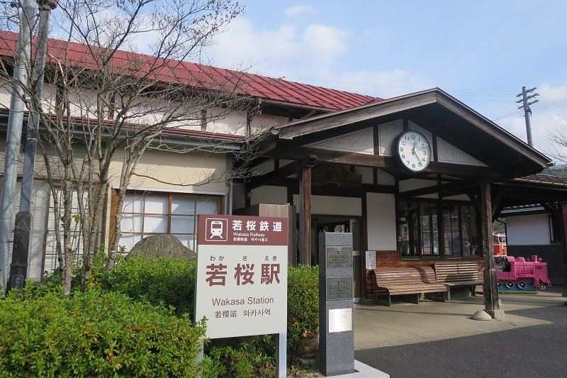 若桜町_f0202151_21223837.jpg