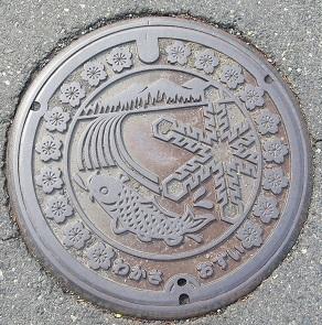 若桜町_f0202151_21224219.jpg
