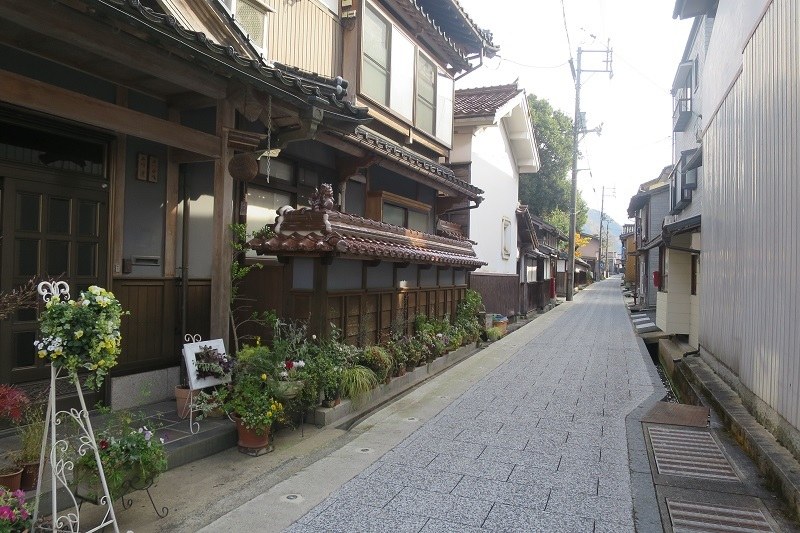 若桜町_f0202151_21225066.jpg