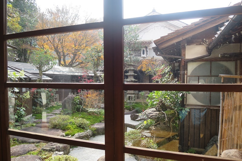若桜町_f0202151_21243393.jpg
