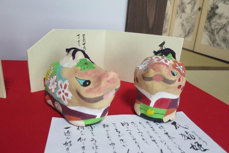 若桜町_f0202151_21243938.jpg