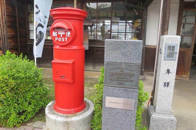 隼駅_f0202151_22433638.jpg