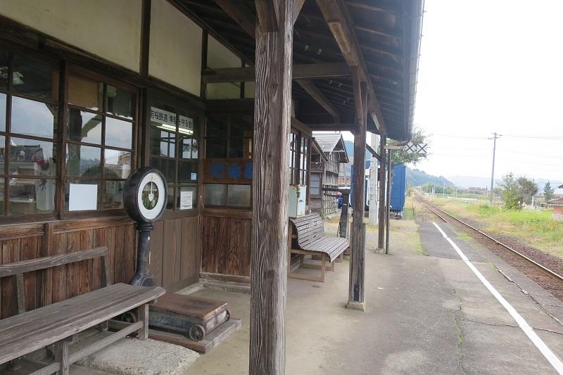隼駅_f0202151_22434746.jpg