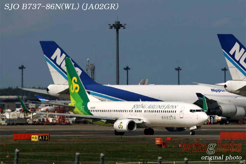 '18年 成田空港レポート ・・・ SJO/JA02GR_f0352866_22324836.jpg