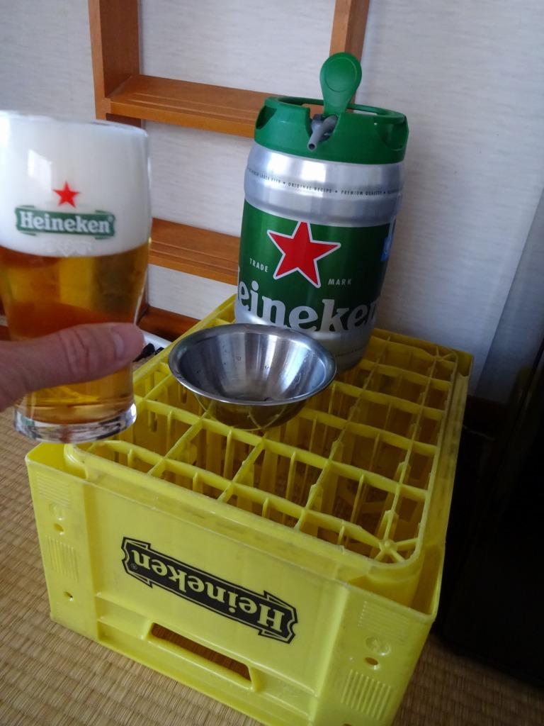 家で飲んだ一番搾り以外のビール 2018!_d0061678_14363886.jpg