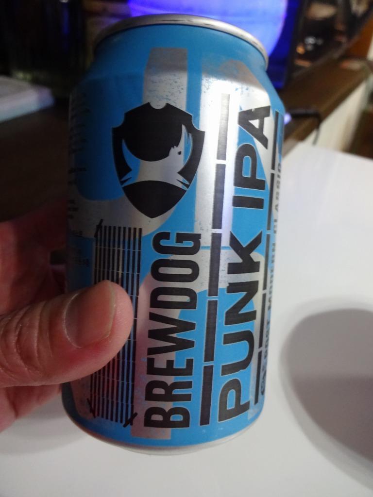 家で飲んだ一番搾り以外のビール 2018!_d0061678_14365009.jpg