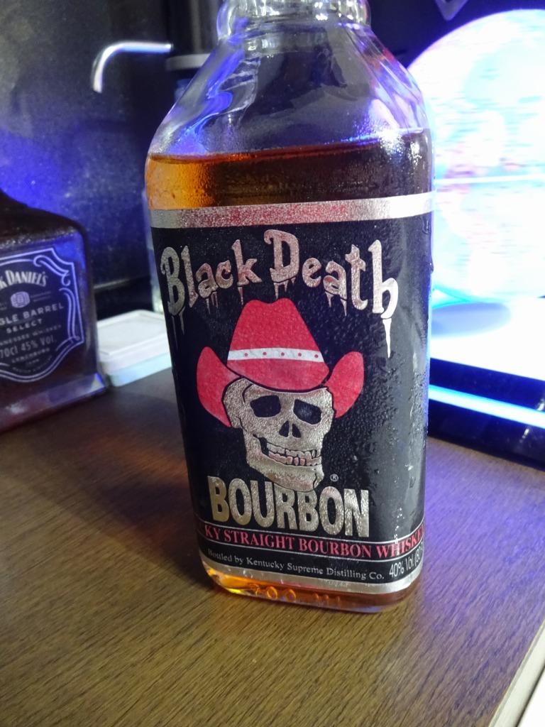 家で飲んだ一番搾り以外のビール 2018!_d0061678_14370357.jpg