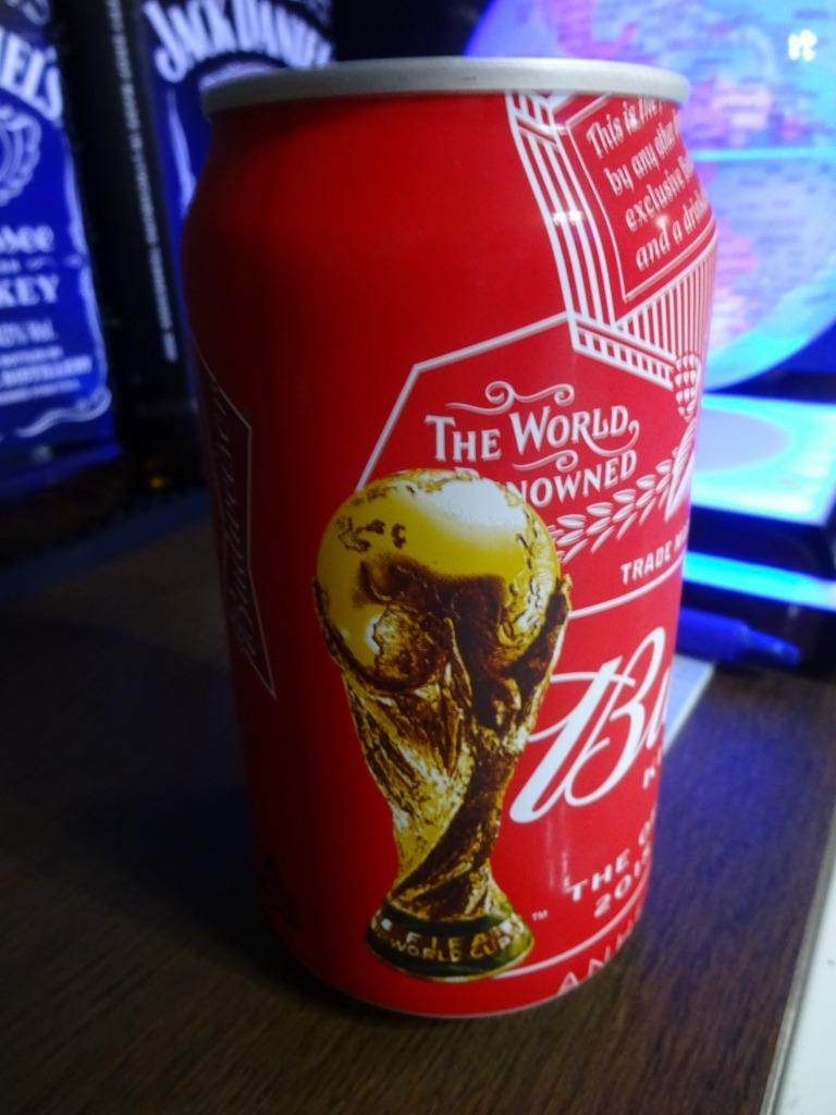家で飲んだ一番搾り以外のビール 2018!_d0061678_14393096.jpg