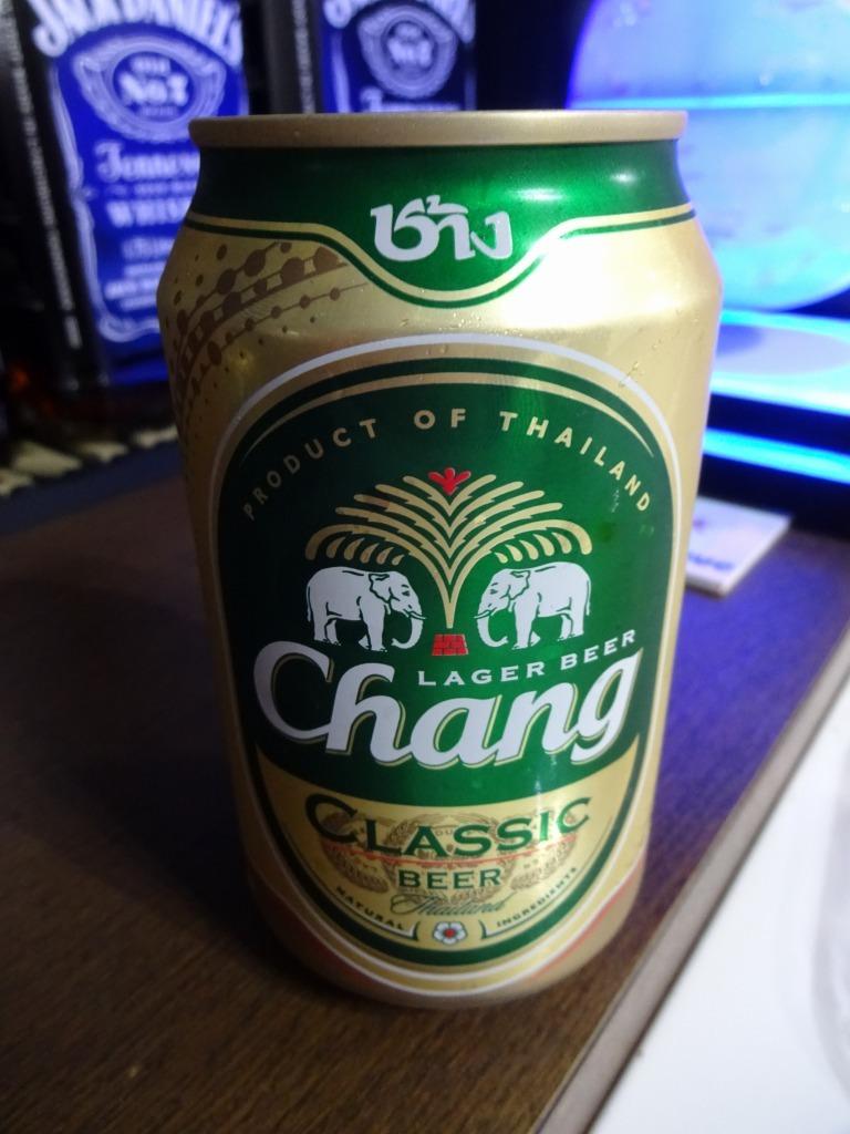 家で飲んだ一番搾り以外のビール 2018!_d0061678_14402209.jpg