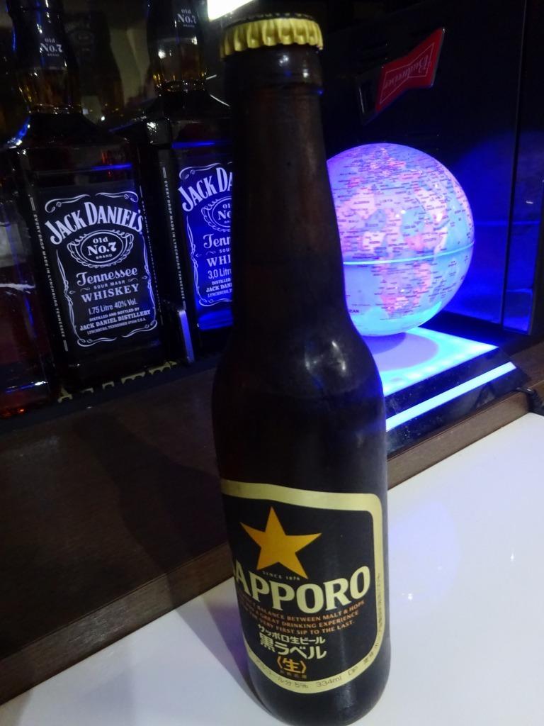 家で飲んだ一番搾り以外のビール 2018!_d0061678_14425806.jpg