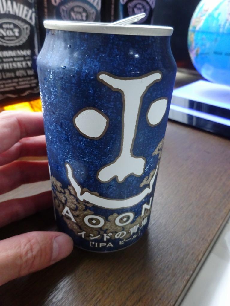 家で飲んだ一番搾り以外のビール 2018!_d0061678_14433845.jpg