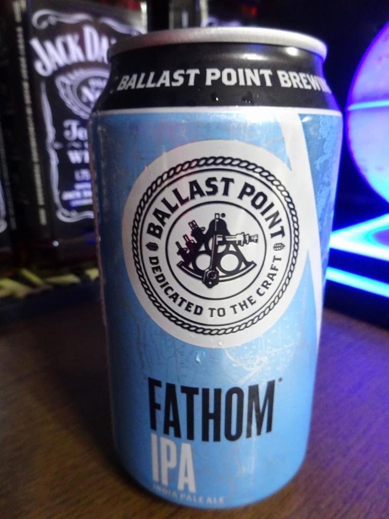 家で飲んだ一番搾り以外のビール 2018!_d0061678_14441830.jpg