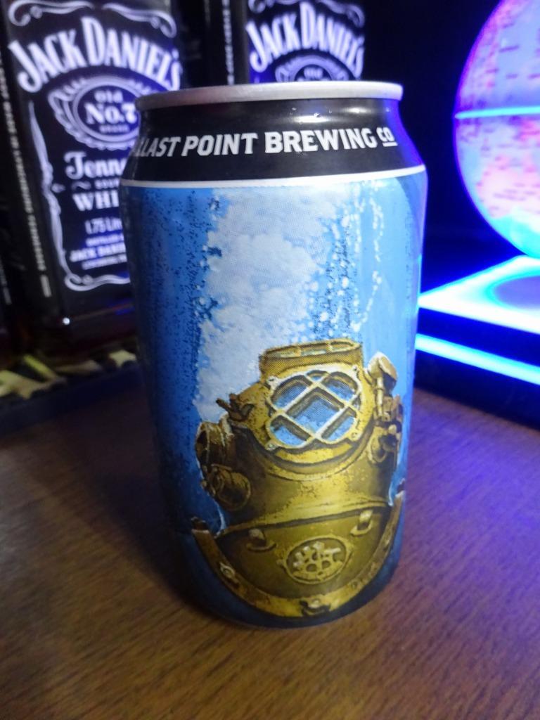 家で飲んだ一番搾り以外のビール 2018!_d0061678_14441876.jpg