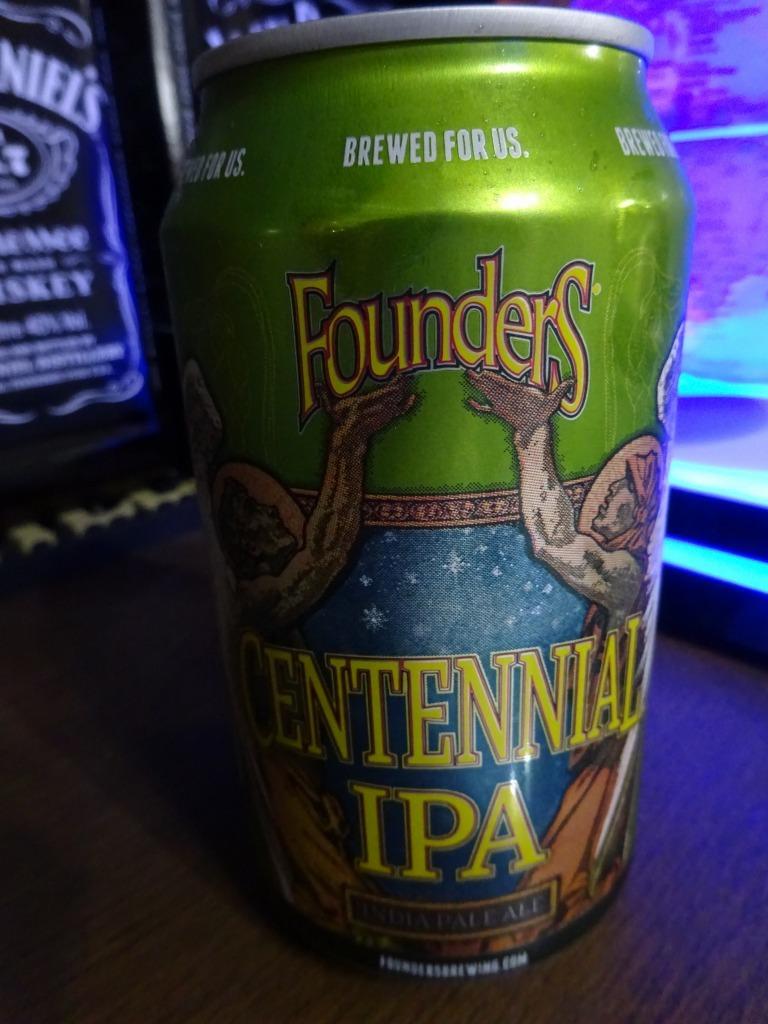 家で飲んだ一番搾り以外のビール 2018!_d0061678_14445234.jpg