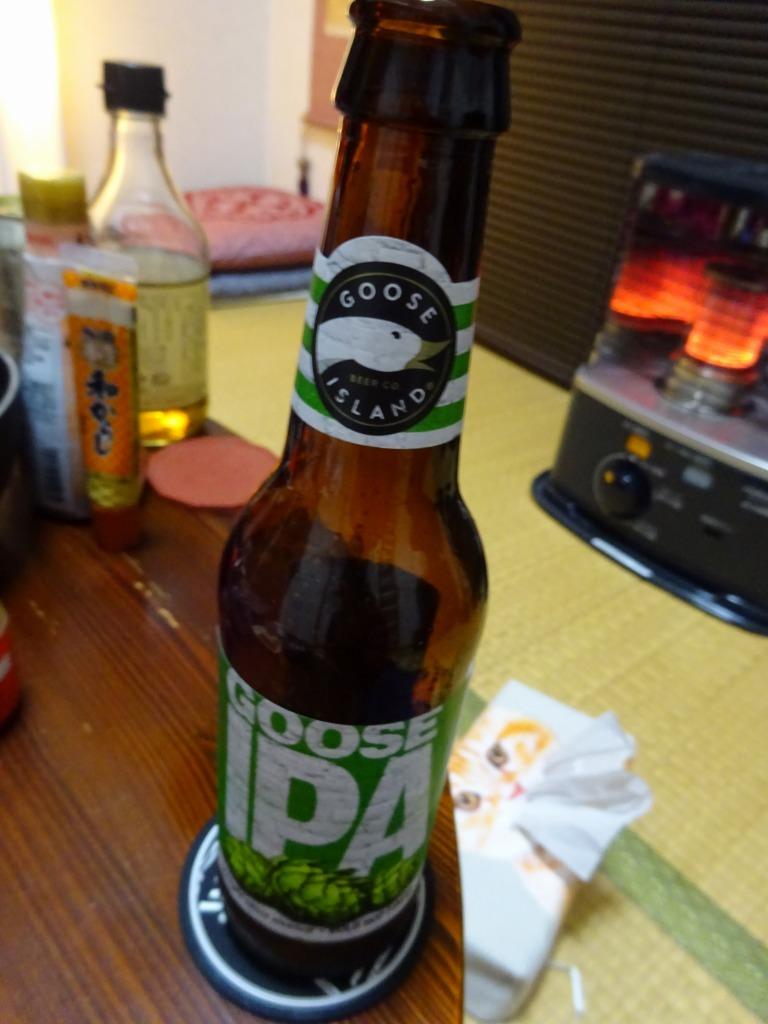 家で飲んだ一番搾り以外のビール 2018!_d0061678_14455276.jpg