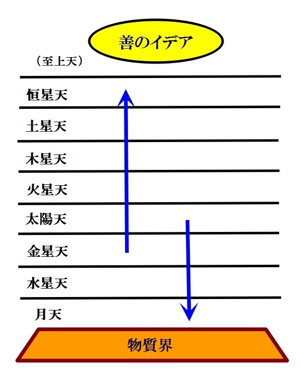 b0389986_14005194.jpg