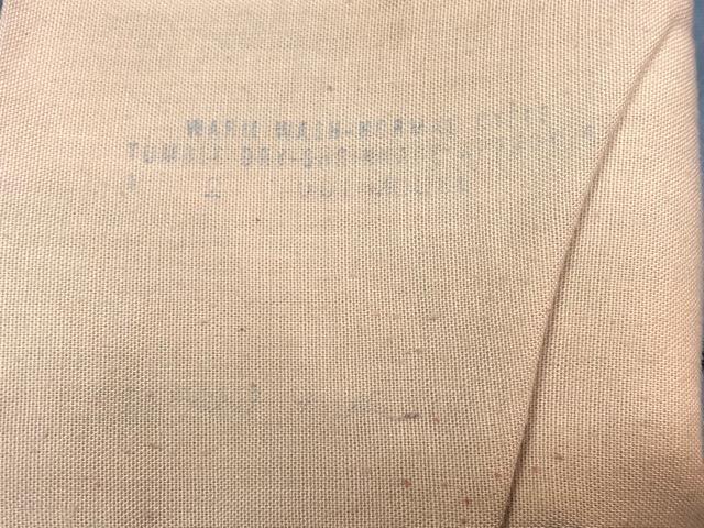 12月19日(水)大阪店ヴィンテージ入荷日!!#1 Levi\'s&アスレチック編!!507XX2nd、10\'s RAWLINGS!!(大阪アメ村店)_c0078587_20244821.jpg